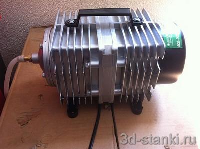 компрессор 1390