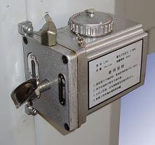 Форматно-раскроечный станок MJ-6132B